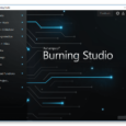 Ashampoo Burning Studio 20.0.2 Crack