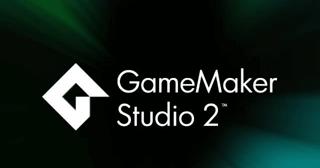GameMaker Studio 2.2.1 Crack