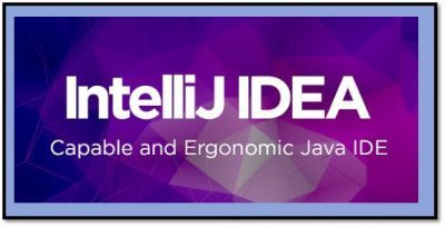 Intellij IDEA 2018.1.5 Crack