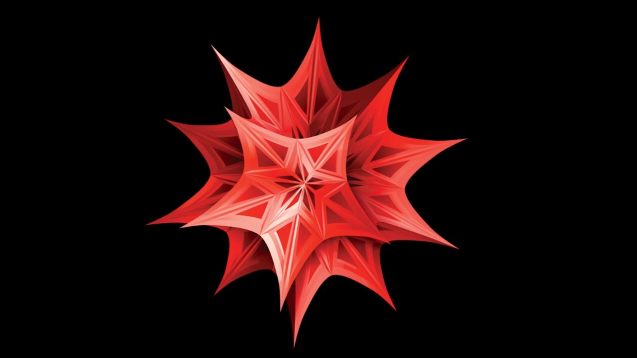 Mathematica 11.3.0 Crack