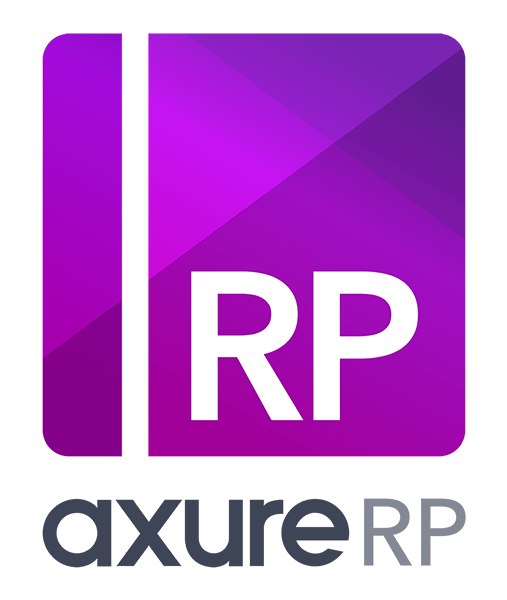 Axure RP 9.0 Crack
