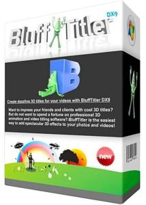 BluffTitler Ultimate 14.1.1.1 Crack