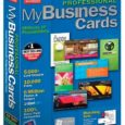 BusinessCards MX 5.0 Crack
