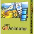 Easy GIF Animator 7 Crack