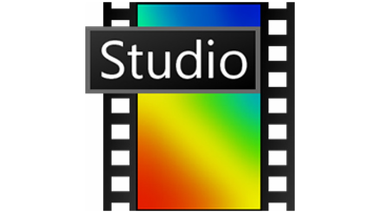 Photofiltre Studio X 10.8.1 Crack