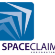 SpaceClaim 2019 Crack