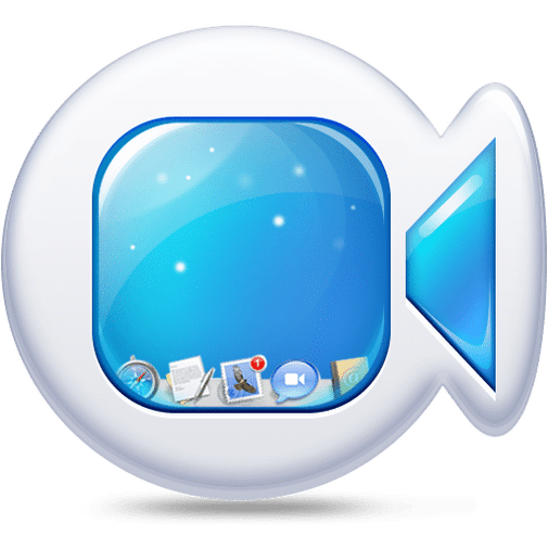Video Download Capture 6.4.7 Crack