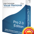 Vocal Remover Pro 2.0 Crack