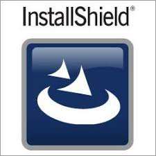 installShield 2019 Premier Edition 24.0 Crack