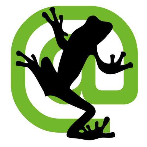 Screaming Frog SEO Spider 10.4 Crack