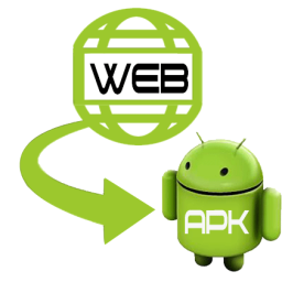 Website 2 APK Builder 3.2 Crack