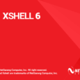 XShell 5 Product Key Crack